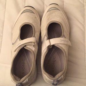 Vionic Shoes - Vionic slip on sneakers